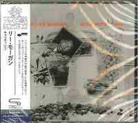 LEE MORGAN-CANDY -JAPAN SHM-CD C94