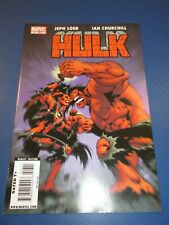 Hulk #17 2nd She-Hulk NM Gem Wow Avengers