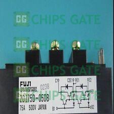 1PCS power supply module FUJI 2DI75D-050B NEW 100% Quality Assurance