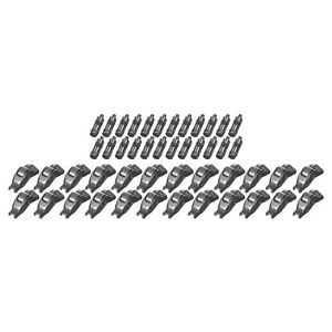 Ford Racing 4.6L 5.4L Rocker Arm Valve Lifter Lash Adjusters x48 Set OEM M65293V