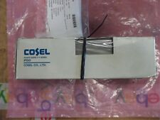 New Cosel  P150E-5 Power Supply