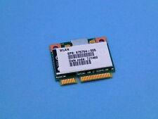 HP Pavilion 15-r 15-g 255 g3 Compaq 15-s 15-h WLAN Karte Modul (ar5b125