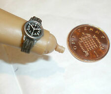 Star ace Steve Mcqueen watch 1/6th scale toy accessory
