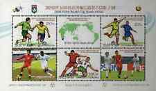 Timbres Sports Football Corée BF576 ** année 2010 lot 9292