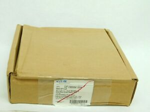 NEW IN BOX - EATON C600M122A M22 Style COVER CONTROL KIT HOA SS (RUN/OFF) (VN)
