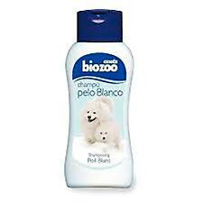 CHAMPUS PARA PERROS PELO BLANCO - Champu Gel Perros Mascotas
