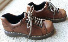 Dr. Martens Air Wair 10940 Men's Size 7, Women's Size 8 Shoes. Nice!