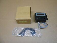 1 NIB AIPHONE GH-NS DIGITAL DISPLAY MODULE