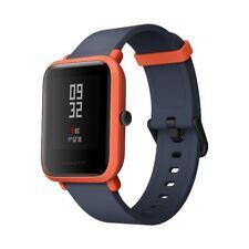 Xiaomi Amazifit Bip A1608 - smartwatch Colo(rojo)