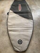 Neil Pryde Windsurf Board Bag 290 x 110