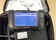 Cellebrite Touch Phone Data Transfer System - Cables and Case - No License