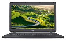 "Acer Nx.gh4ef.007 Ultrabook 17 3"" Noir ( Intel Pentium"