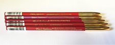 BLACK RADIANCE PROFESSIONAL LIP LINER PENCIL  PACK OF 12 MIXED COLOURS *JOB LOT*