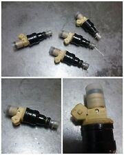 iniettore iniezione benzina Saab 0280150712 900 9000 0 280 150 712 Bosch