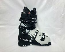 Head Vector RS 120 Ski Boots Size: 26/26.5