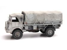 Artitec-387.168 H0 LKW DAF YA 314 Cargo UNIFIL Niederlande