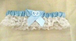 Wedding Garter Set Something Blue Vintage Wedding Style 750 Bridal Garter Set Pearl Garter