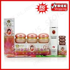 Original YiQi Beauty Whitening cream 2+1 Effective In 7 days Day Night Cream