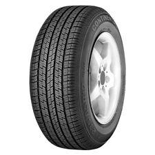 Offerta Gomme Estive Continental 275/55 R19 111V Conti4x4Contact pneumatici nuov