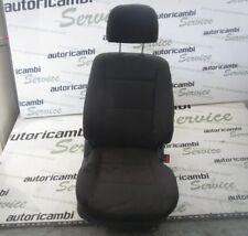 884013E100GW4 SEAT FRONT RIGHT PASSENGER KIA SORENTO 2.5 103KW D 5M (200