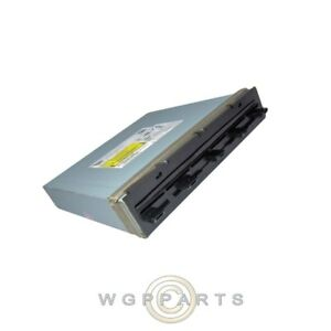 Disc Drive for Microsoft Xbox One Replacement Part Console Repair