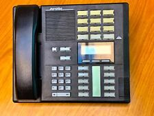 NORTEL MERIDIAN M7310 Black,BRAND NEW IN BOX,ALL CABLES AND ACCESSORIES.