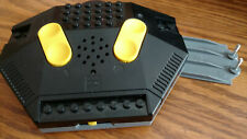 LEGO REMOTE CONTROL For TRAIN SETS 7896 7897 7898 Works Great