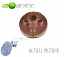 BLUE PRINT DISTRIBUTOR ROTOR ARM OE REPLACEMENT ADT314315