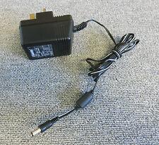 US Robotics Alimentazione Adattatore/Caricatore 9 V 1 AMPERE-SP3A