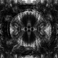 Architects Holy Hell CD Album (release November 9th 2018)