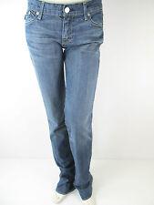 Rock&Republic Denim Jeans David Lee Hose Neu 27