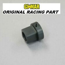 MUGEN SEIKI RC H2206 - Pulley Adapter for Rear: MRX5 -                       #M2