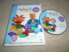 eebee's adventures: FIGURING THINGS OUT (Discontinued by Manufacturer)