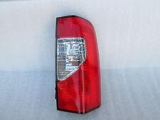NISSAN XTERRA TAILLIGHT REAR TAIL LAMP 2002 2003 2004 RIGHT OEM ORIGINAL