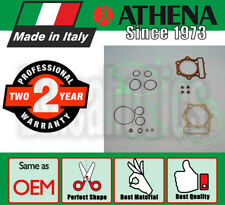 Athena Complete Gasket set and seal kit for Honda XL