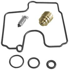 SUZUKI DR250 DR350 GS500E GXS1100G CARB REPAIR KIT K&L 18-9310