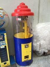 CHUPA CHUPS $1 VENDING MACHINE
