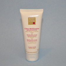 Mary Cohr MultiSensitive Cream 100ml/2.9oz. - Professional size (Free shipping)