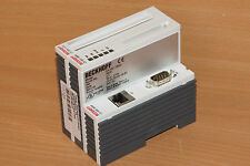 Beckhoff CPU cx1001-0000 // cx1000-COOL