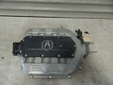 2009-2014 Acura TL Complete Engine Upper Air Intake manifold OEM Factory 3.5L