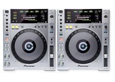 *** Pioneer CDJ-850 DJ Digital Media Player [PAIR] ***