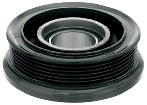 A/C Clutch Pulley -ACDELCO 15-4609- A/C SMALL PARTS/MISC