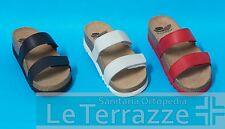 Dr Scholl Lusaka cushion ciabatte pantofole zoccoli scarpe