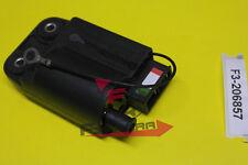 F3-22206857 CENTRALINA Piaggio SI BRAVO P - Ciao P elettronico - Vespa PK 50 - G