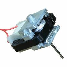Supplying Demand DA97-01949A Refrigerator Condenser Motor