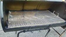 Custom built Barbecue Grills