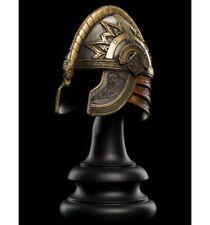 Weta Le Seigneur des anneaux réplique 1/4 casque Theodred