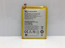 Bateria Original ZTE BLADE A910 Li3925T44P8h786035 NUEVAS ENVIO GRATIS