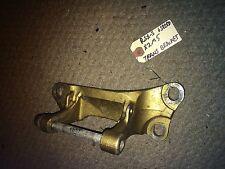 02 03 04 acura rsx-s 6 speed x2m5 oem transmission non lsd mount bracket