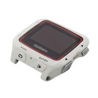 Professional LCD Display Screen Replacement for Garmin Forerunner 920XT Watch